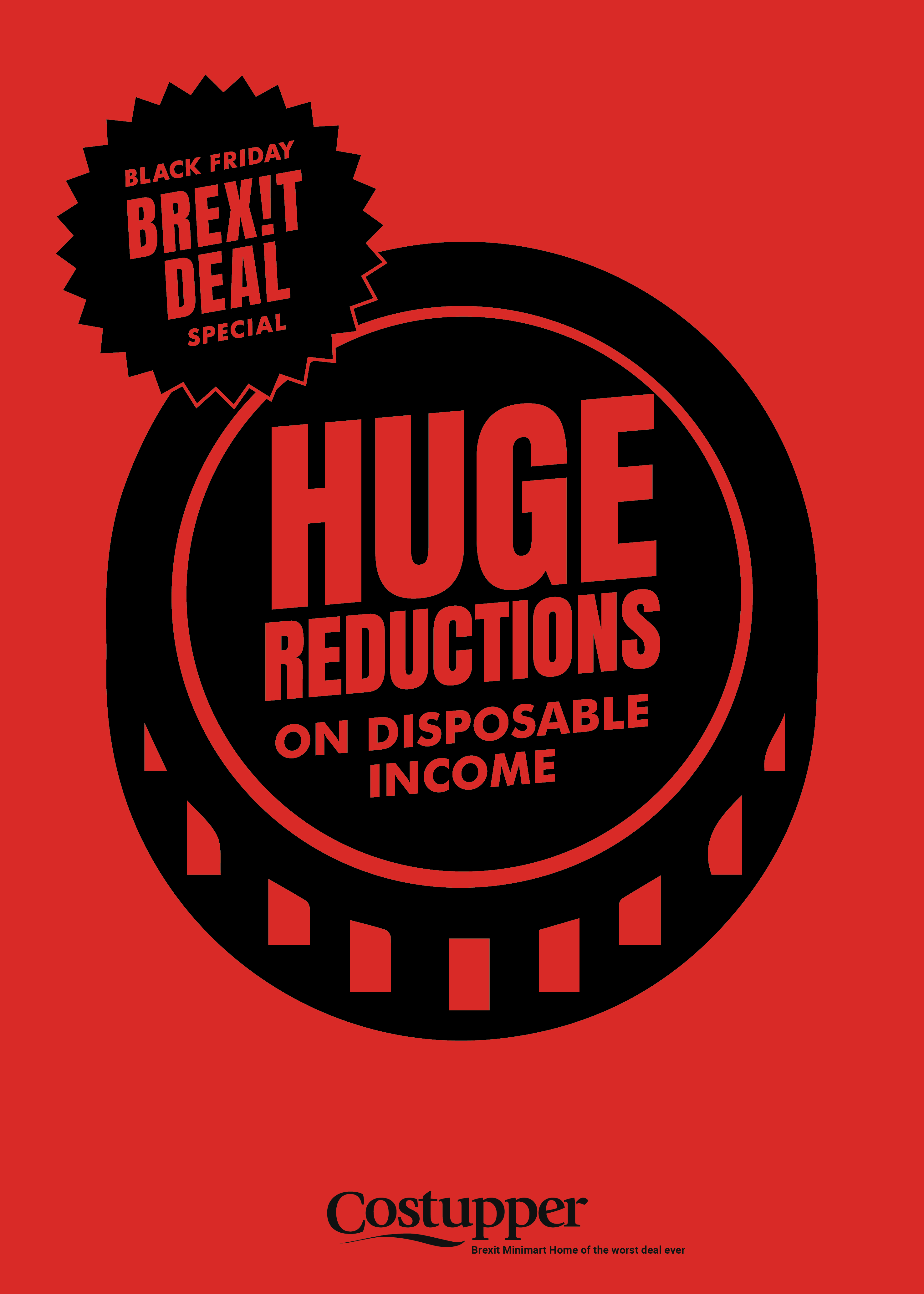 Huge reductions-01