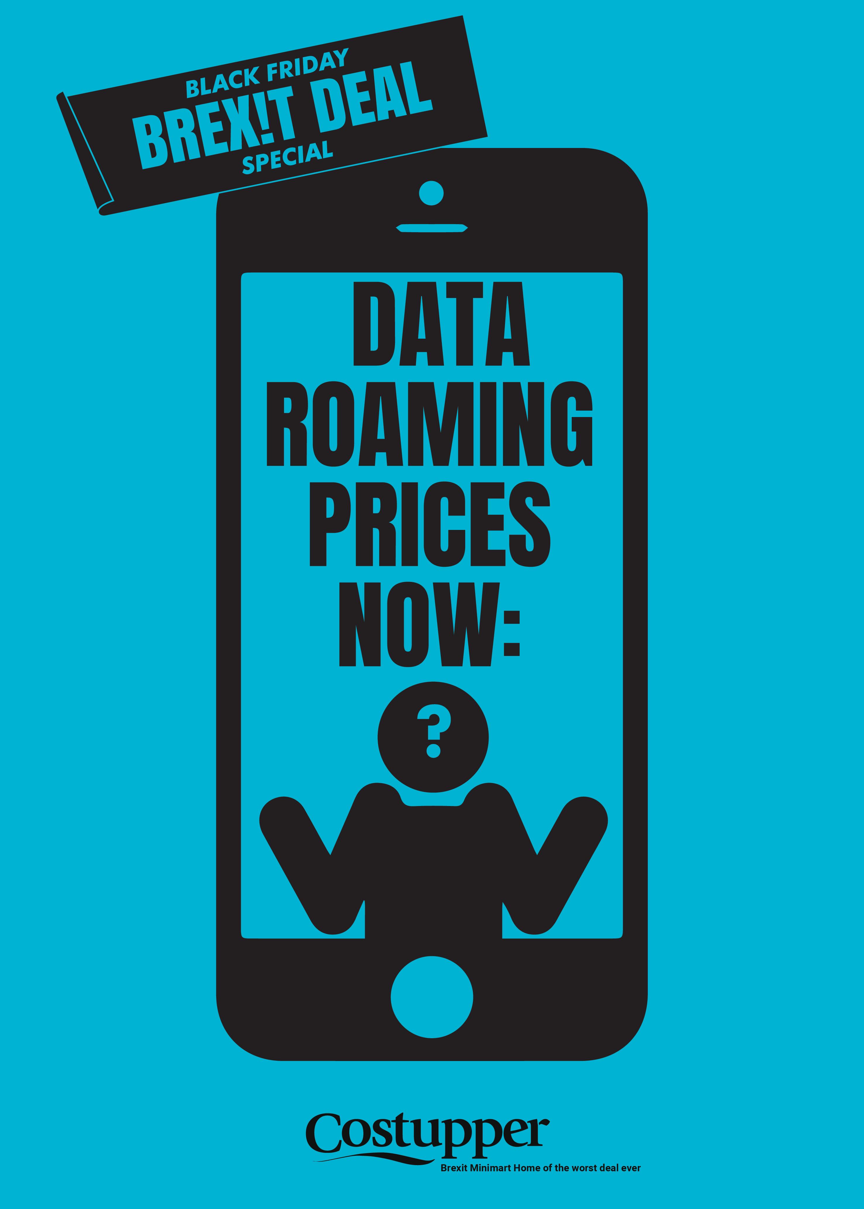 data roaming-01