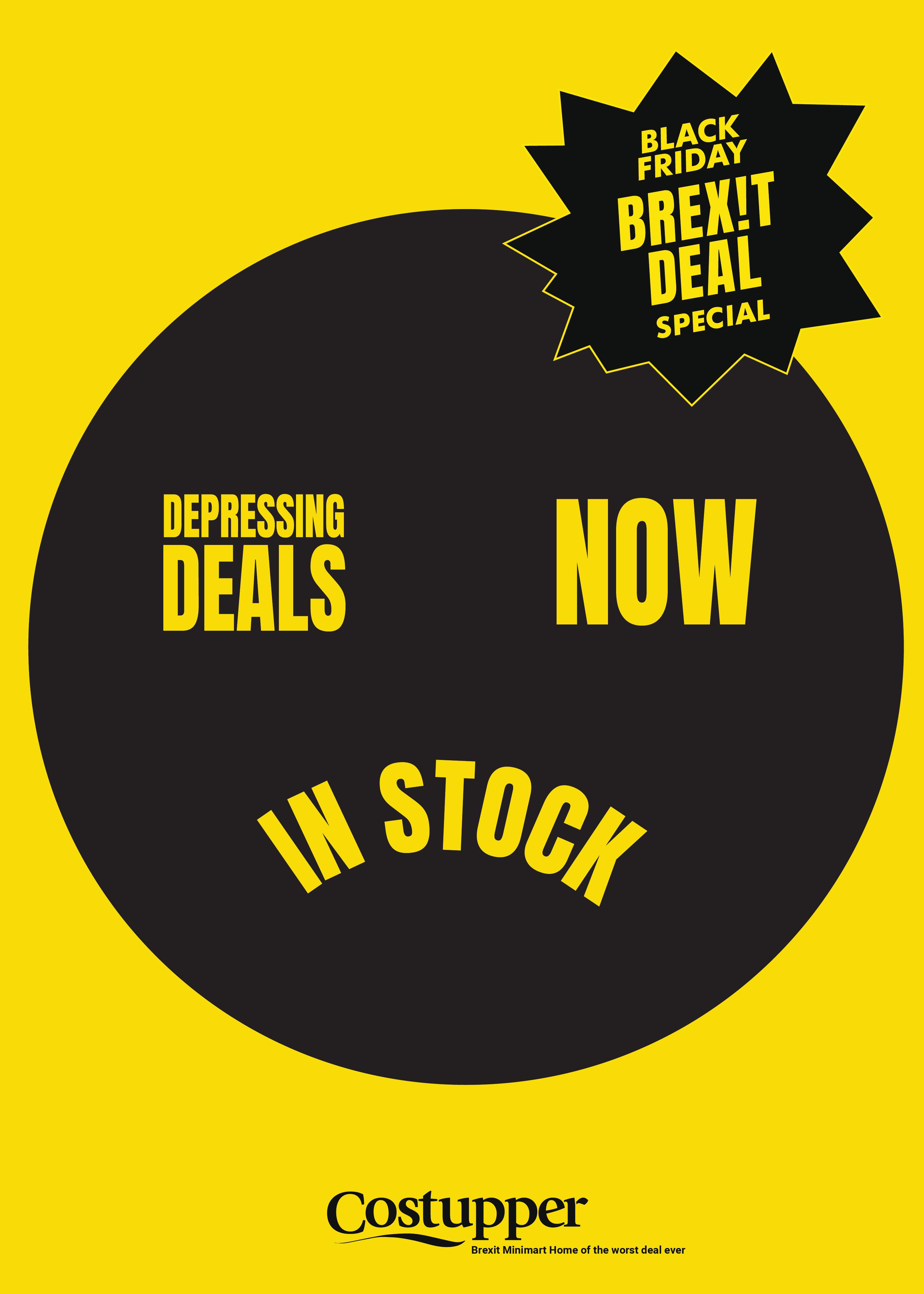depressing deal-01