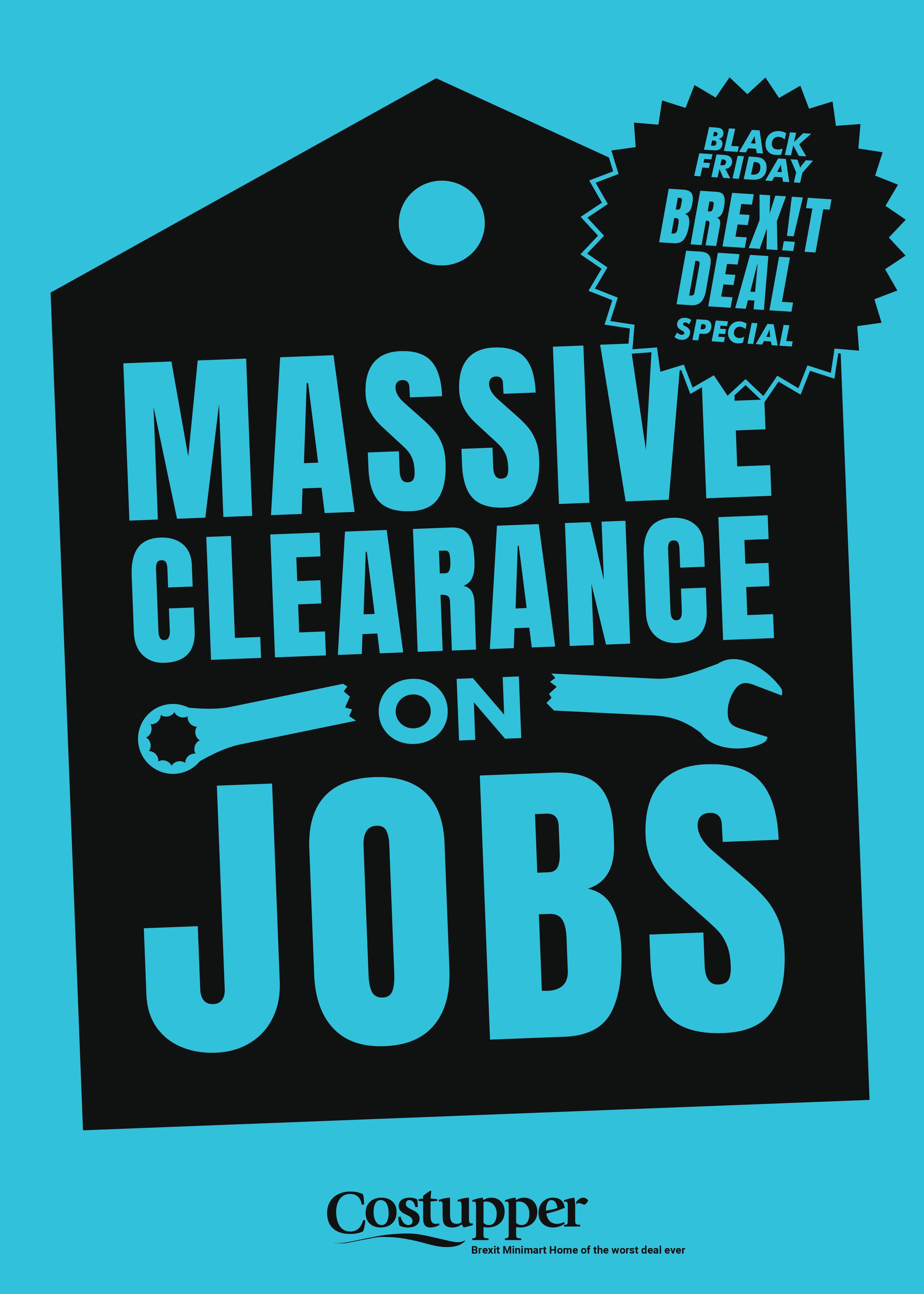 jobs clearance-01