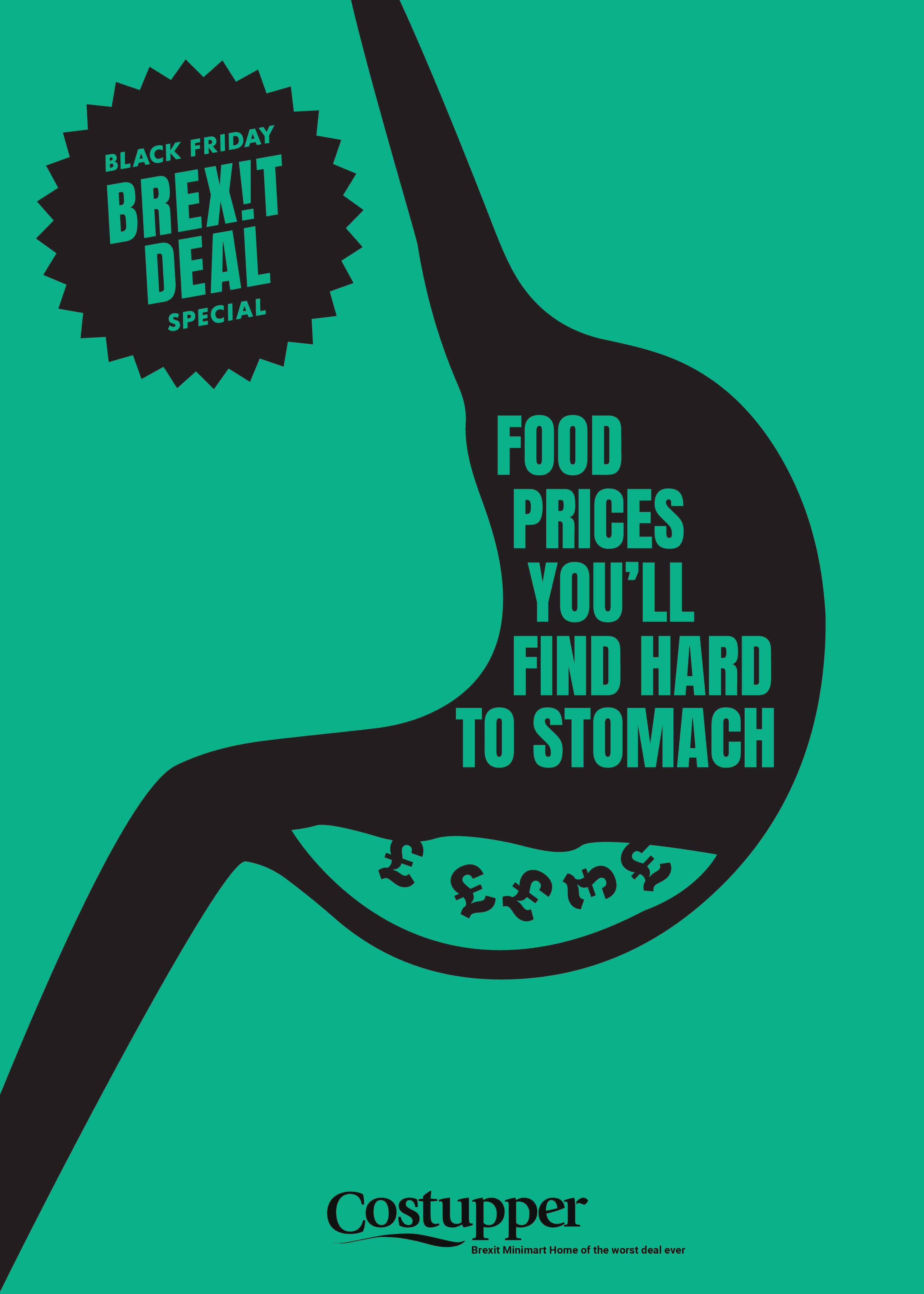 stomach-01