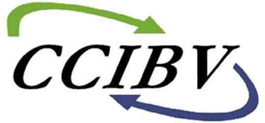 CCIBV – Chamber of Commerce and Industry Belgian Vietnam