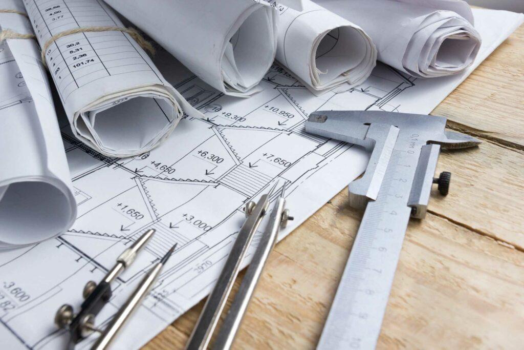 Renovations & Refurbishments