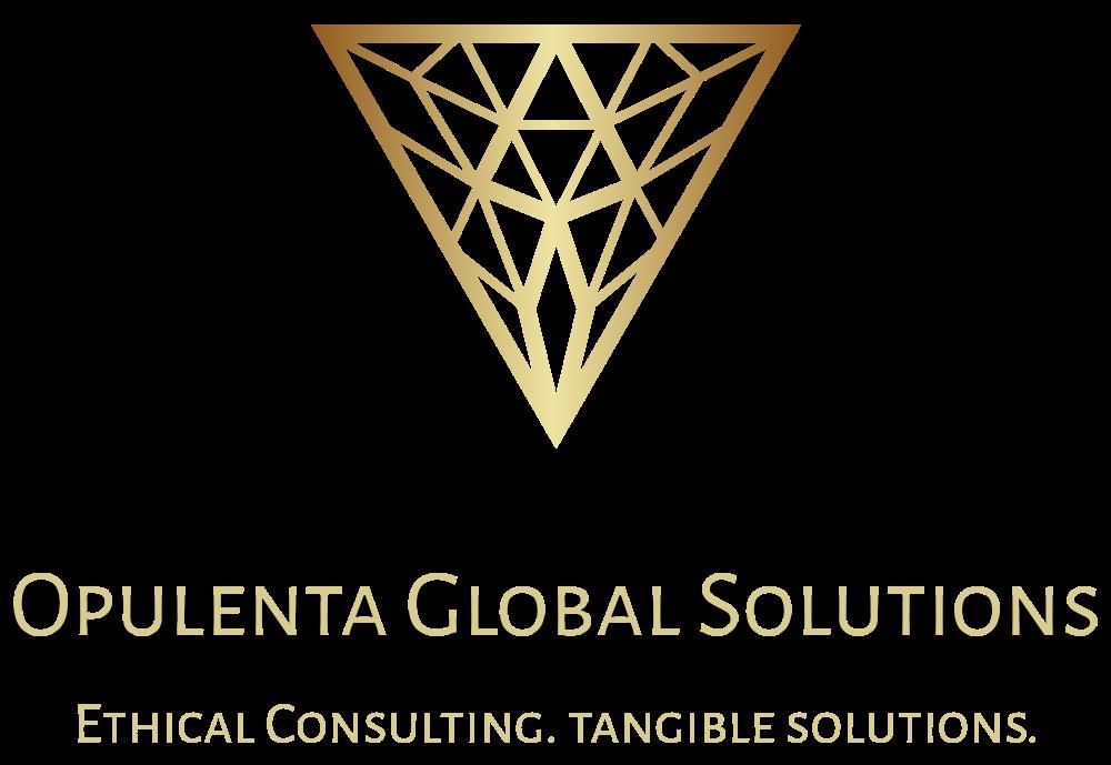 Opulenta Global Solutions