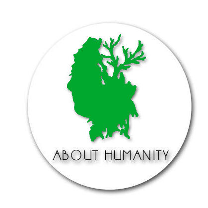 About humanity.in logo