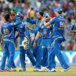 Mumbai Indians Photo