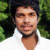 Varun Aaron Photo