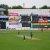 VCA Stadium, Nagpur