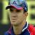 Kevin Pietersen Photo