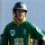 AB de Villiers Photo
