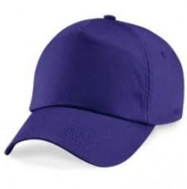 Purple Cap IPL Photo