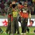 Sunrisers Hyderabad Photo