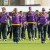 Yorkshire team
