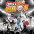 Ram Slam T20 Challenge 2015