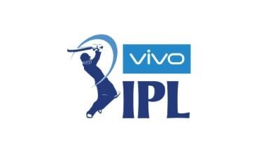 Vivo IPL 2016
