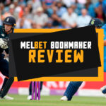MELBET India bookmaker review