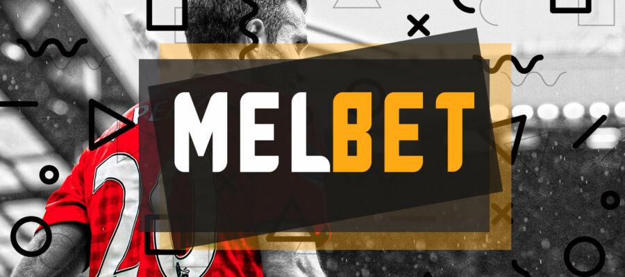 Melbet - best india betting company
