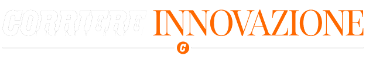 Corriere-innovazione (2)