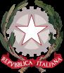 Emblem_of_Italy