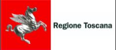 regione_toscana_0_0