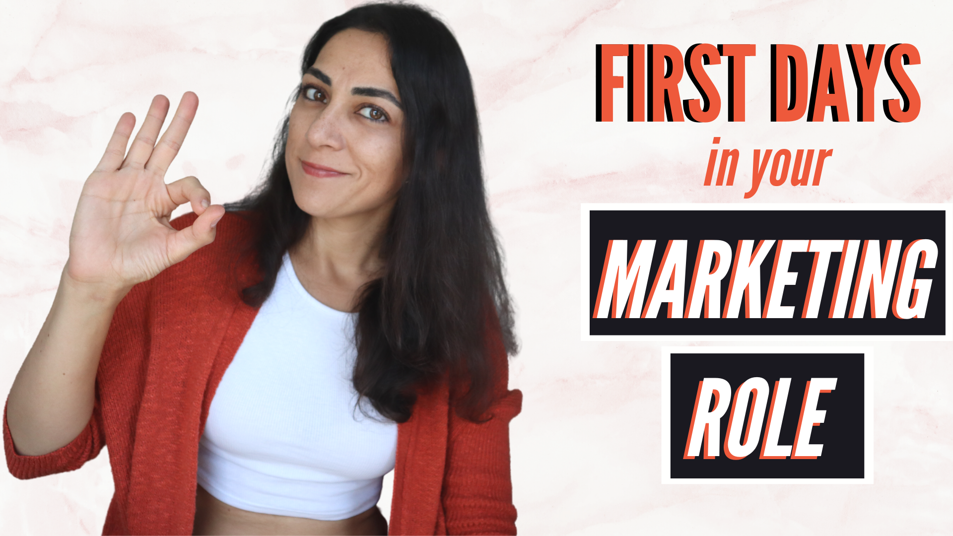 First-Things-To-Do-In-Your-Marketing-Role