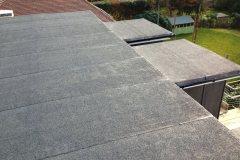 flat-roof-03_mini