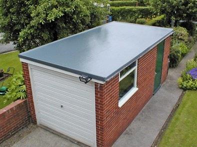 Fibreglass-Flat-Roofing-min