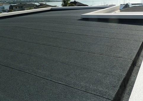 London-Flat-Roofing-2-1024x681-min