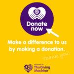 Donate_now_1080x1080_v2