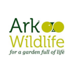 ark-wildlife-logo-square