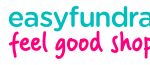 easyfundraising-logo.e8b445bd