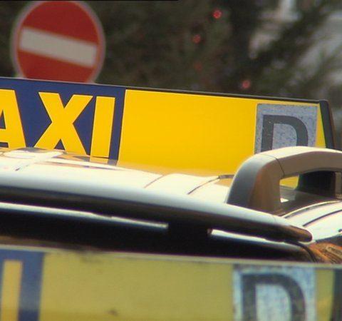 Mesim jetesor nga nje shofer taksie , Histori shume interesante