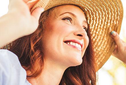 dermal fillers for anti-ageing