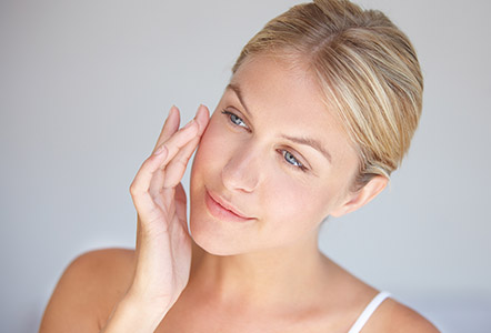 skinceuticals skincare
