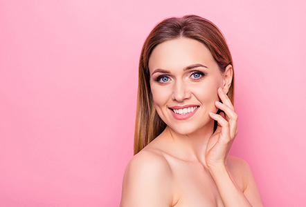 bespoke facials from ZO Skin Health