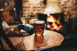 Best Country Pubs In Bristol