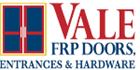 Vale Door Solutions