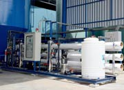 Water-Treatment-&-Reverse-osmosis-system