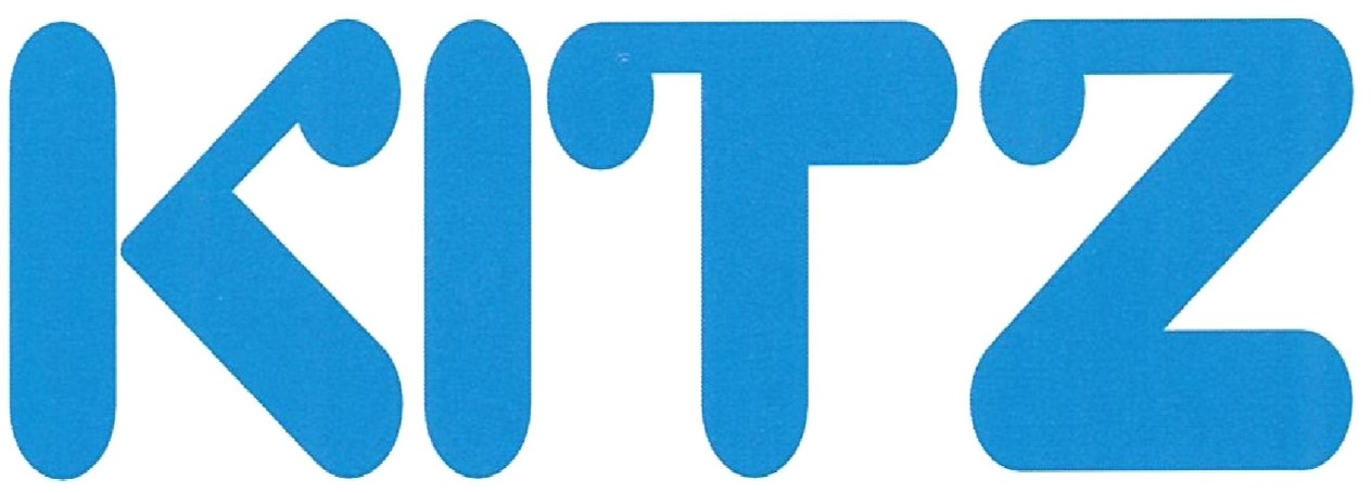 https://secureservercdn.net/160.153.138.219/1p6.a72.myftpupload.com/wp-content/uploads/2018/06/dba52e67-7f5e-4f4d-9f8c-29d00099b4d120170806013046_Clip-Logo-KITZ.jpg