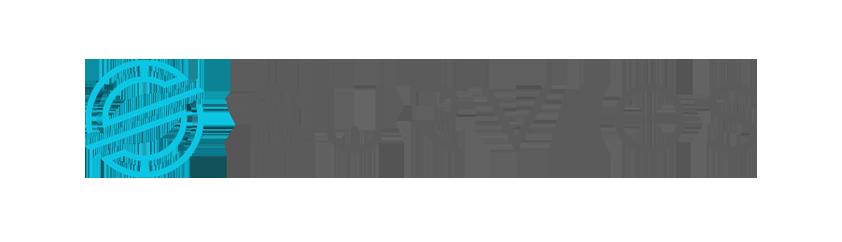 survios-logo