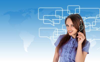 6 Key Factors When Choosing A Translation Supplier