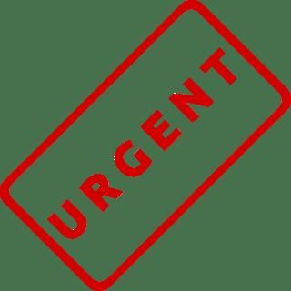 Avitas Translations Urgent Certified Translation
