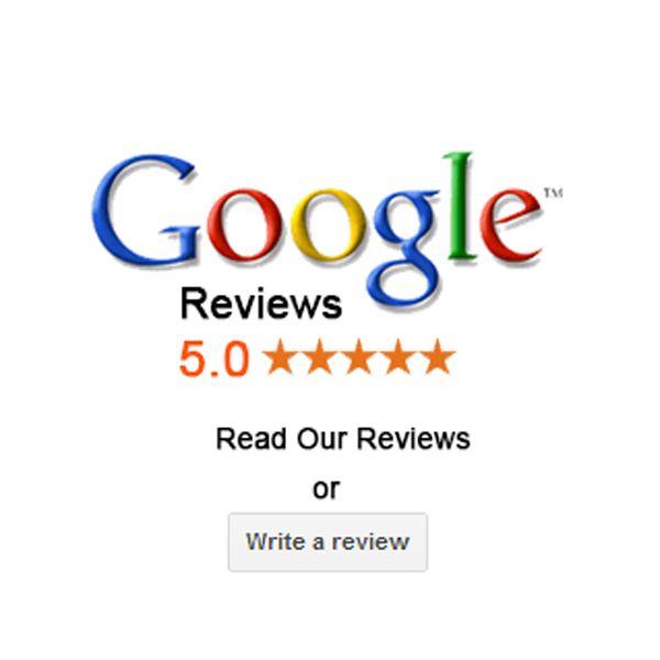 Avitas Translations professional translation service reviews
