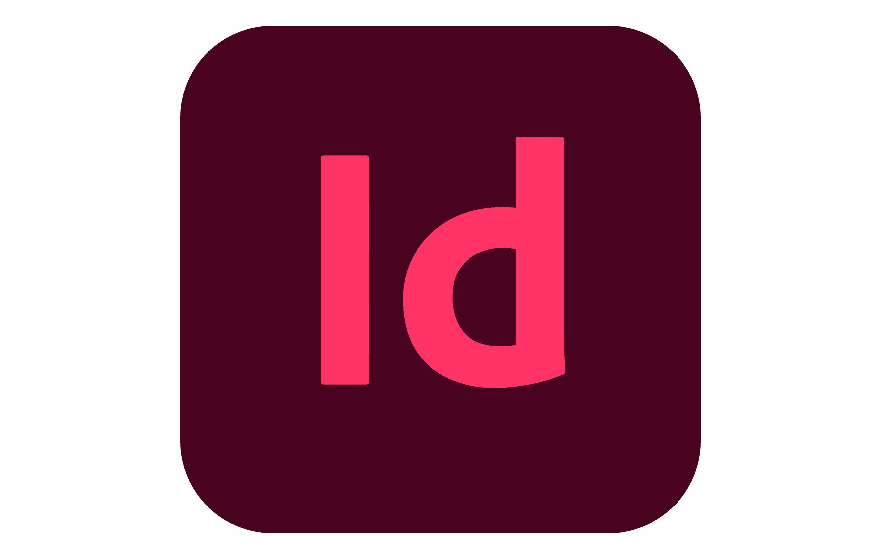 DTP Services for Indesign