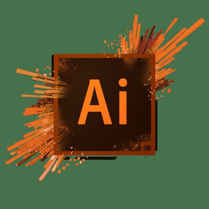 DTP Service UK Adobe Illustrator