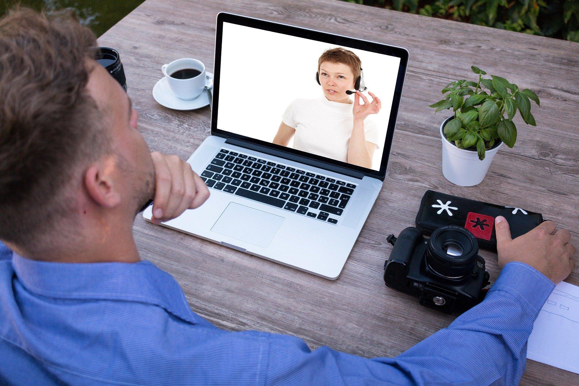 e learning translation service uk