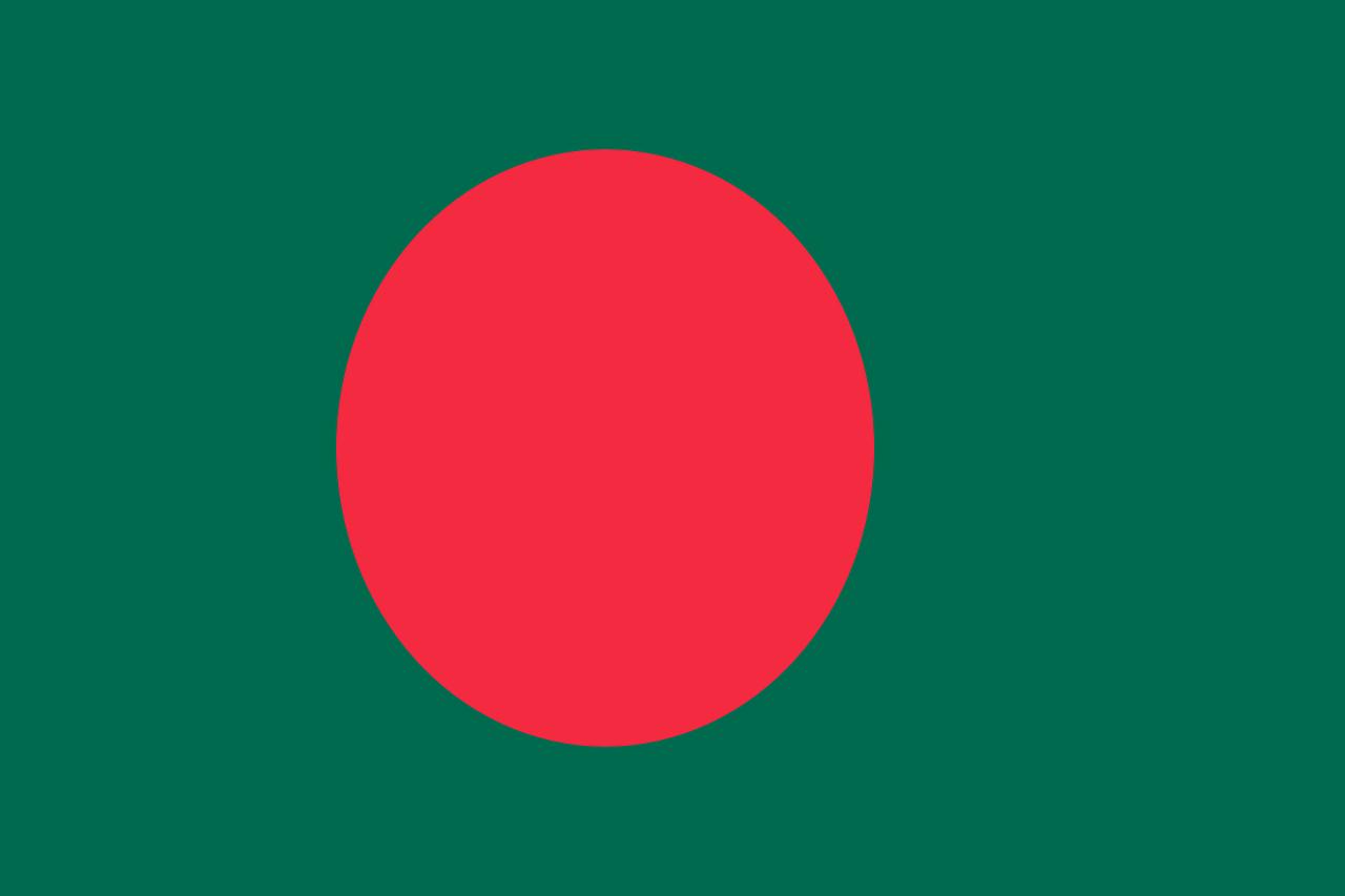Bengali translation service
