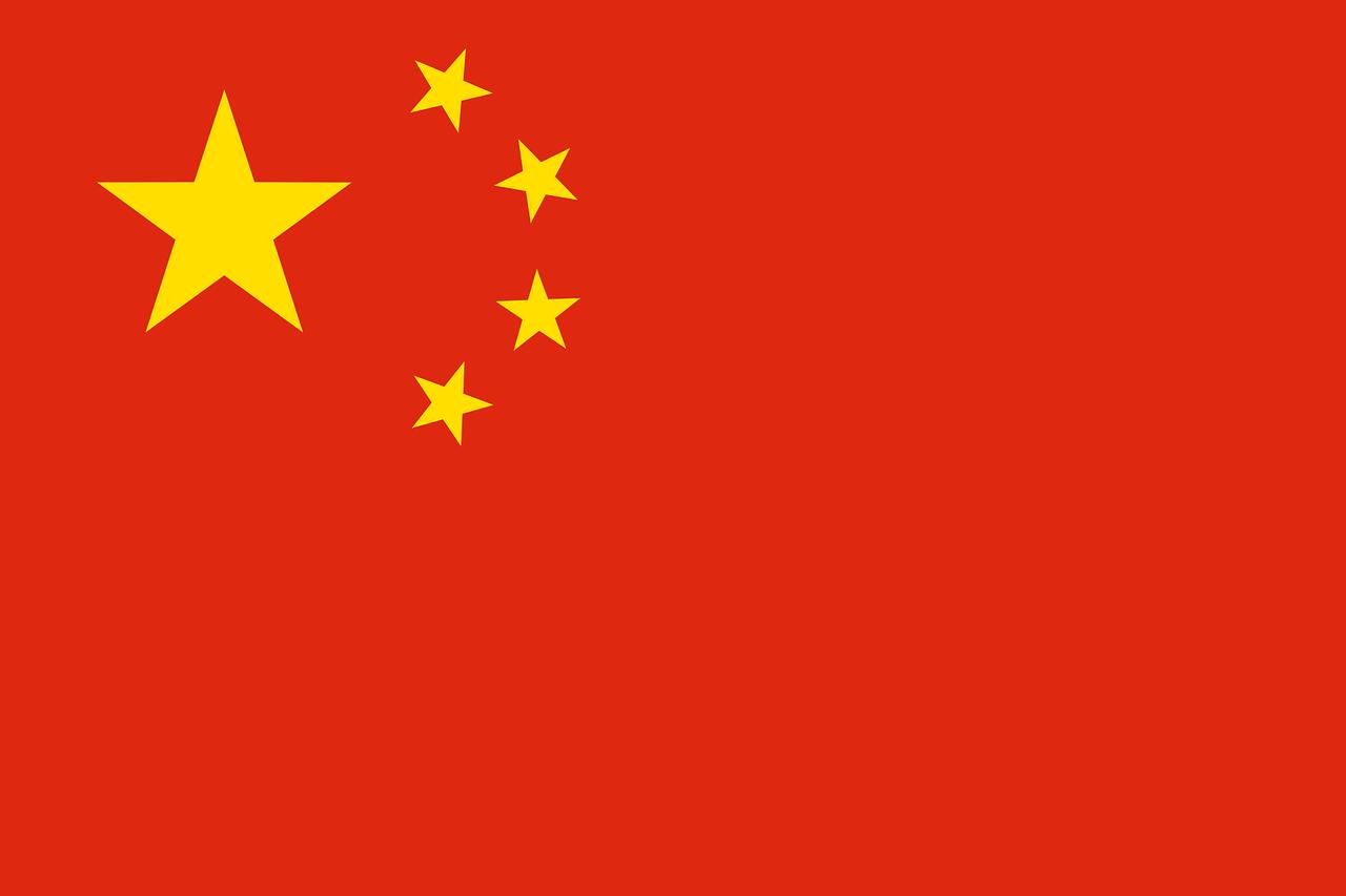 chinese translation service uk