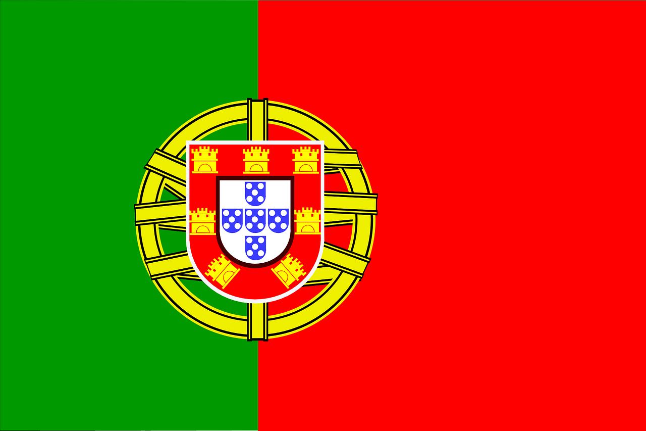 Portuguese Translation Service