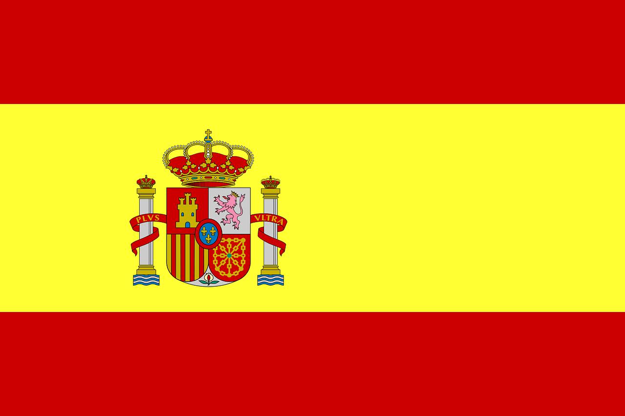 Spanish translation Service